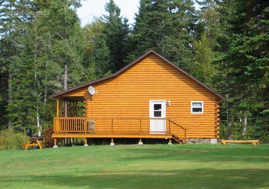 Cottage rental | Country Haven 3BR Cottage