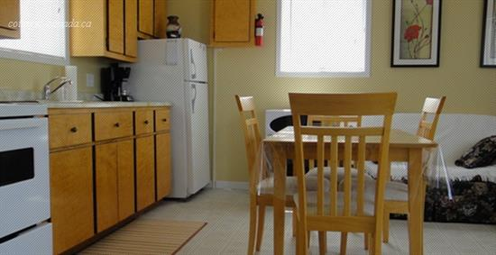 cottage rental Gloucester County, Lamèque (pic-8)