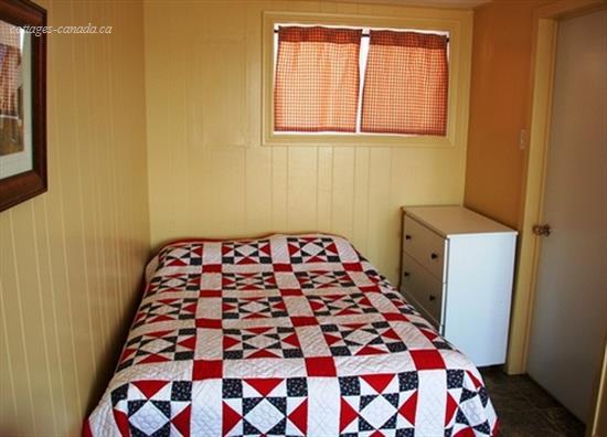cottage rental Gloucester County, Lamèque (pic-4)