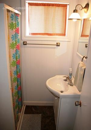 cottage rental Gloucester County, Lamèque (pic-6)