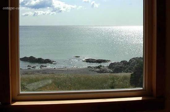 cottage rental Cape Breton, L'Ardoise (pic-4)