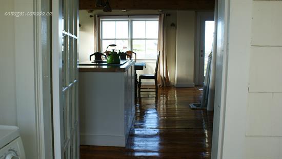 Miraculous Cottage Rental Nova Scotia Halifax Halifax Peggys Cove Interior Design Ideas Apansoteloinfo