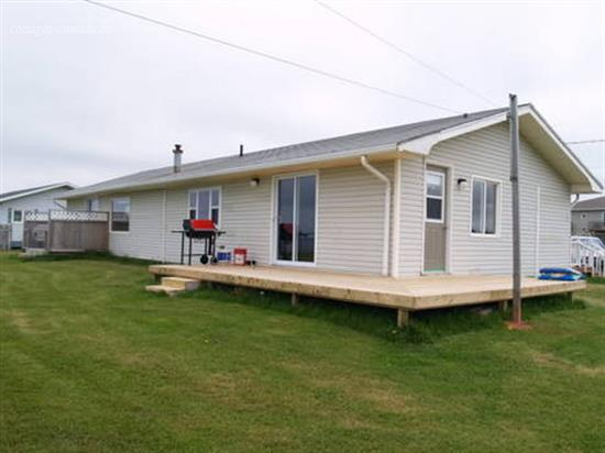 cottage rental Red Sands Shore, Borden-Carleton (pic-2)