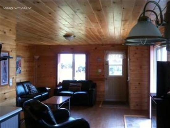 cottage rental Red Sands Shore, Borden-Carleton (pic-6)