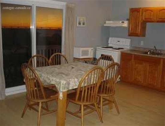 cottage rental Red Sands Shore, Borden-Carleton (pic-3)