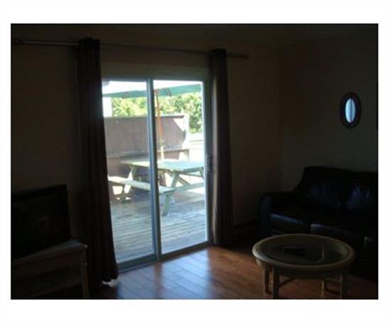 cottage rental Bruce Peninsula, Sauble Beach (pic-8)