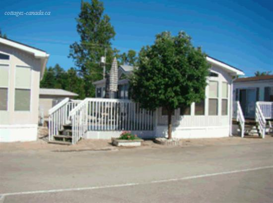 Cottage rental | 50' to the Beach