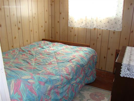 cottage rental Bruce Peninsula, Sauble Beach (pic-8)