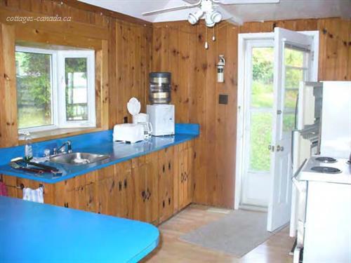 Cottage Rental Ontario Ottawa And Countryside Renfrew