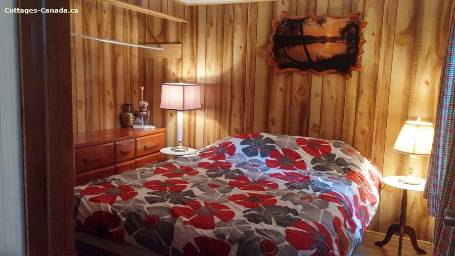cottage rental Haliburton Highlands, Bancroft (pic-9)