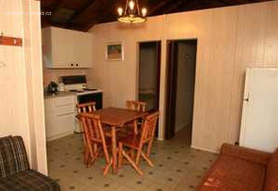Cottage Rental Ontario Northeastern Ontario Sudbury