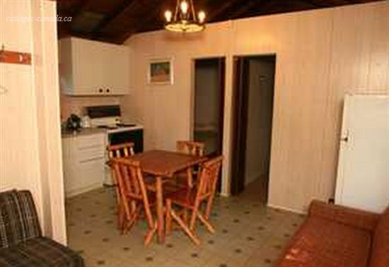 cottage rental Northeastern Ontario, Sudbury (pic-3)