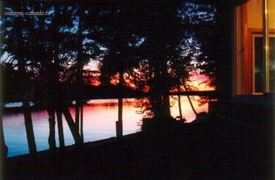 cottage rental Northeastern Ontario, Sudbury (pic-9)