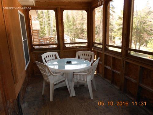cottage rental Northeastern Ontario, Sudbury (pic-6)