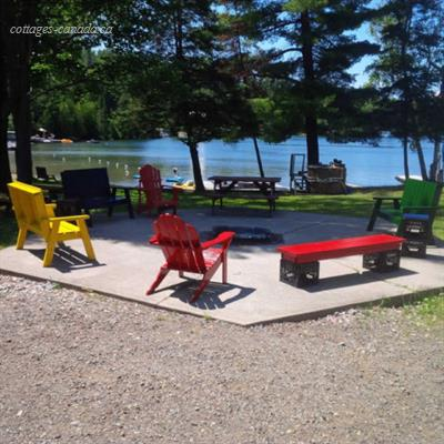 cottage rental Northeastern Ontario, Sudbury (pic-4)
