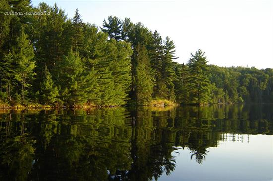 cottage rental Northeastern Ontario, Sables-Spanish Rivers (pic-2)