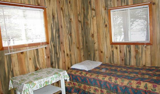 cottage rental Northeastern Ontario, Sables-Spanish Rivers (pic-5)
