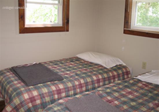 cottage rental Northeastern Ontario, Sables-Spanish Rivers (pic-5)