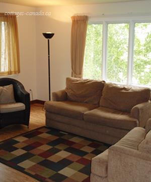 cottage rental Northeastern Ontario, Sables-Spanish Rivers (pic-3)