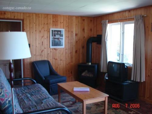 cottage rental Muskoka, Port Severn (pic-4)