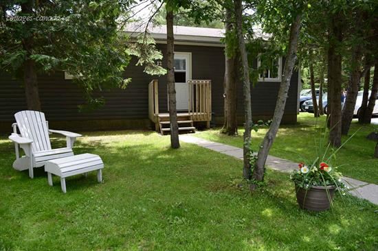 cottage rental Muskoka, Port Severn (pic-7)