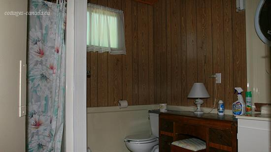 cottage rental South Eastern Ontario, Seeley's Bay (pic-6)