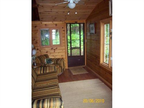 cottage rental Haliburton Highlands, Bancroft (pic-5)