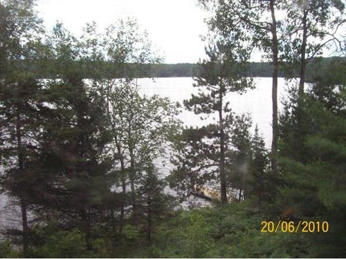 cottage rental Haliburton Highlands, Bancroft (pic-7)