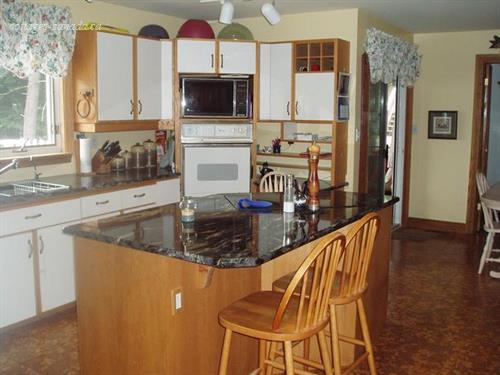 cottage rental Haliburton Highlands, Minden Hills (pic-3)