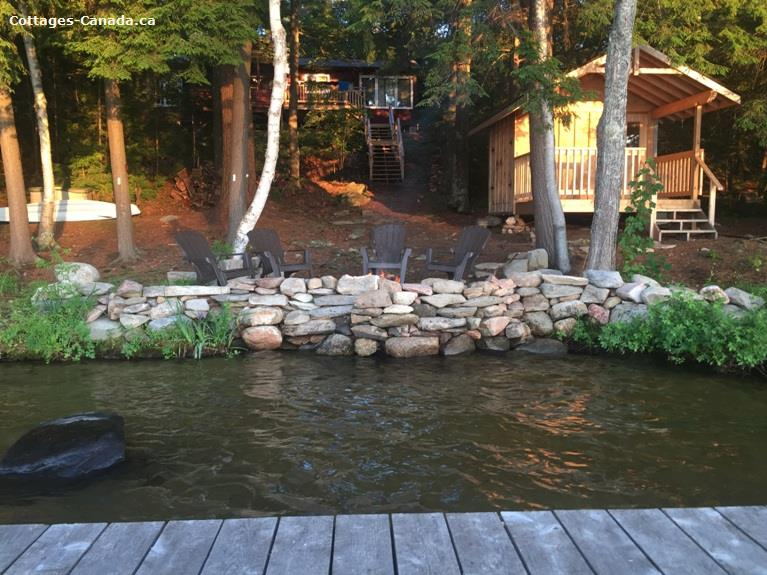 cottage rental South Eastern Ontario, North Frontenac (pic-5)
