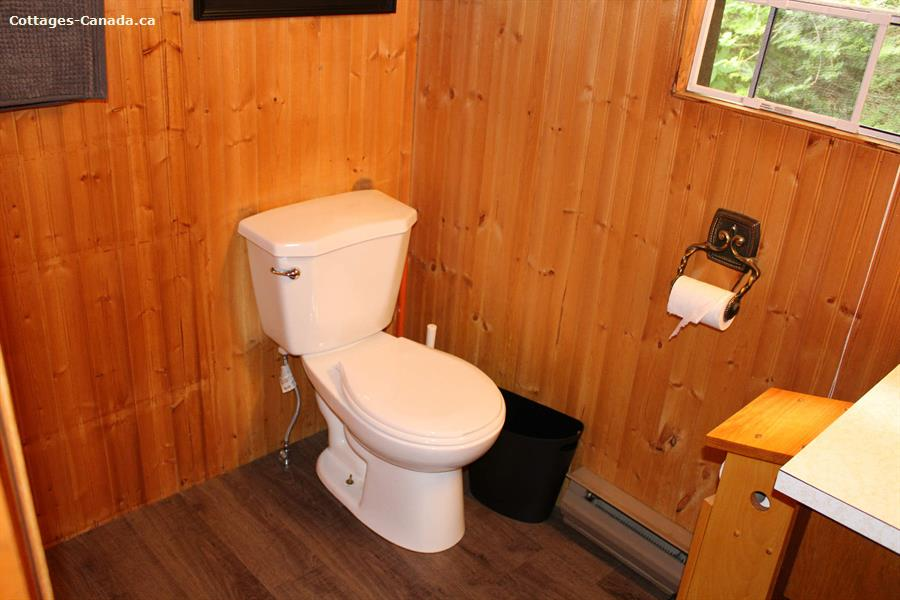 cottage rental South Eastern Ontario, North Frontenac (pic-6)