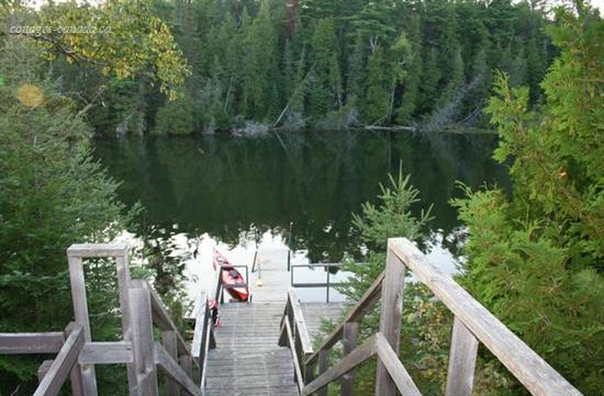cottage rental South Eastern Ontario, North Frontenac (pic-7)