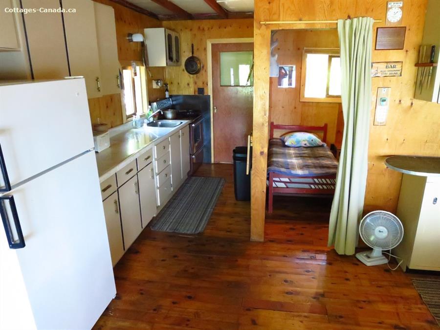 cottage rental South Eastern Ontario, Lennox & Addington (pic-10)