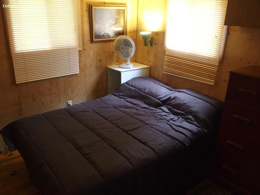 cottage rental South Eastern Ontario, Lennox & Addington (pic-11)