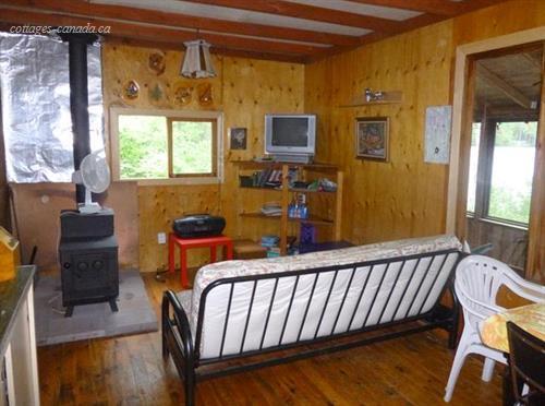 cottage rental South Eastern Ontario, Lennox & Addington (pic-5)