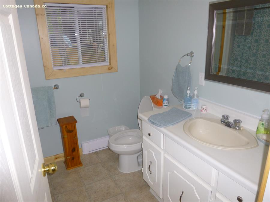cottage rental South Eastern Ontario, Lennox & Addington (pic-12)