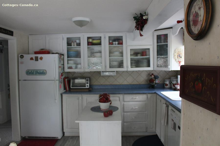 cottage rental Muskoka, Bala (pic-4)