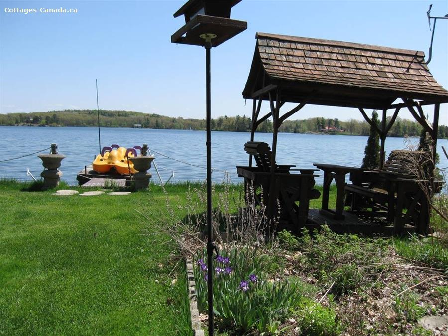 cottage rental South Eastern Ontario, Kingston (pic-13)