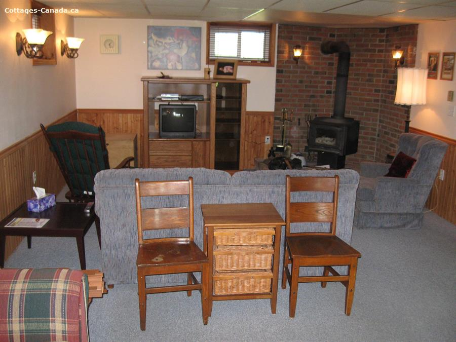cottage rental South Eastern Ontario, Kingston (pic-7)