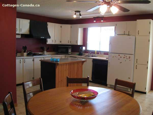 cottage rental South Eastern Ontario, Kingston (pic-8)