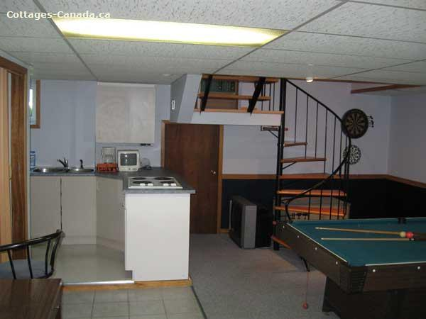 cottage rental South Eastern Ontario, Kingston (pic-9)