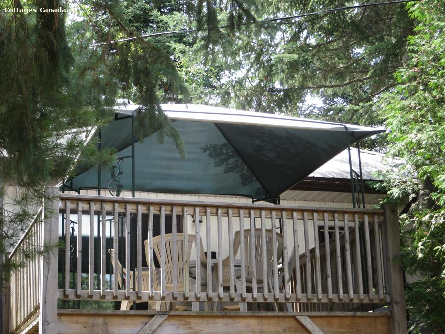 Cottage rental | Loft 5 - 3 bdrm