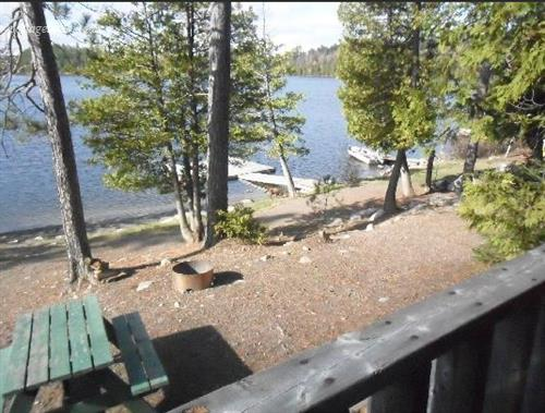 cottage rental Northeastern Ontario, Temagami (pic-6)