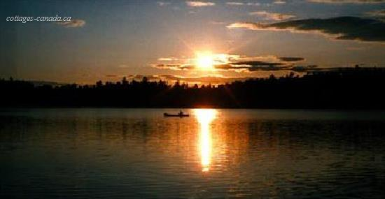 cottage rental Northeastern Ontario, Temagami (pic-7)