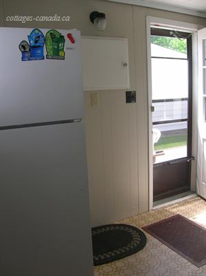 cottage rental Lake Simcoe, Wasaga Beach (pic-3)