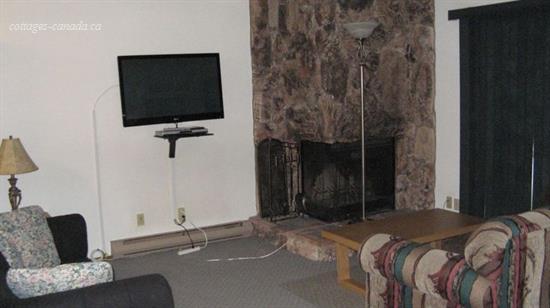 cottage rental Kootenay Rockies, Invermere (pic-4)