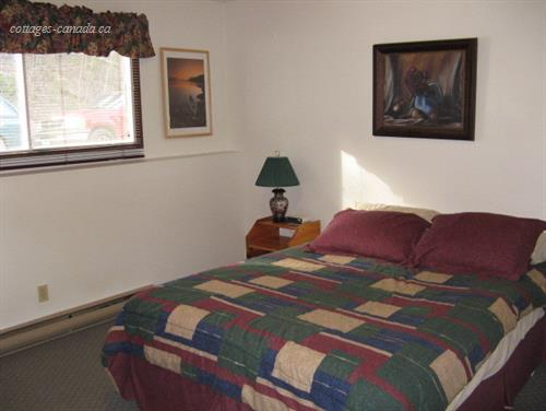 cottage rental Kootenay Rockies, Invermere (pic-5)