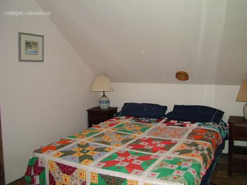 cottage rental Parry Sound, Kearney (pic-8)