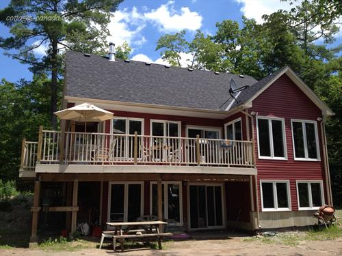 cottage rental ontario kawarthas and northumberland havelock rh cottages canada ca private cottage rentals haliburton ontario private cottage rentals in muskoka