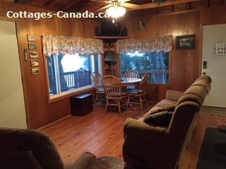 cottage rental Southwest Ontario, Kincardine (pic-4)